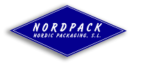 Nordpack